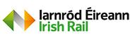 National Rail Service in Ireland