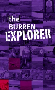 Burren Explorer Handbook
